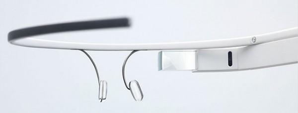 rumor microsoft google glass