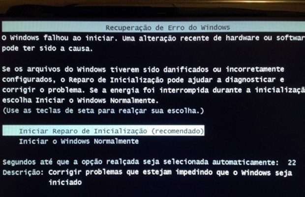windows brazil