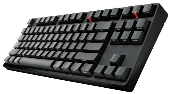 cooler master storm quickfire stealth cm storm quickfire stealth keyboard