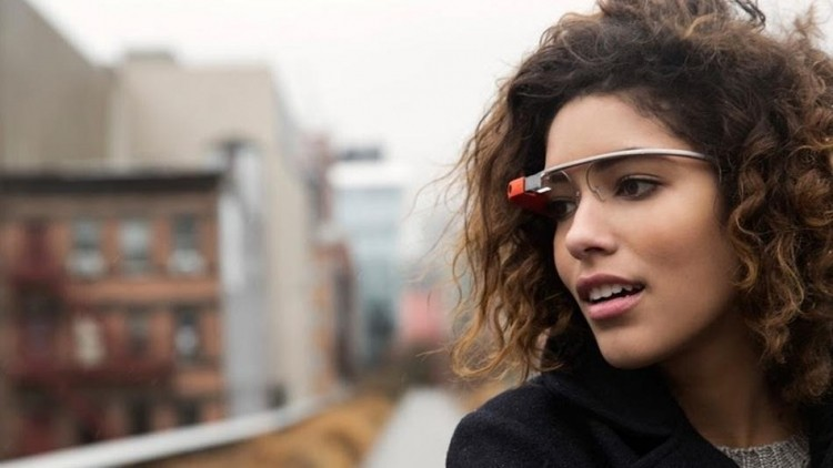 google glass ready ship explorers google google glass explorer edition augmented reality visor