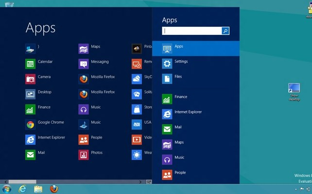 microsoft start windows metro windows 8 start menu blue windows blue windows 8.1