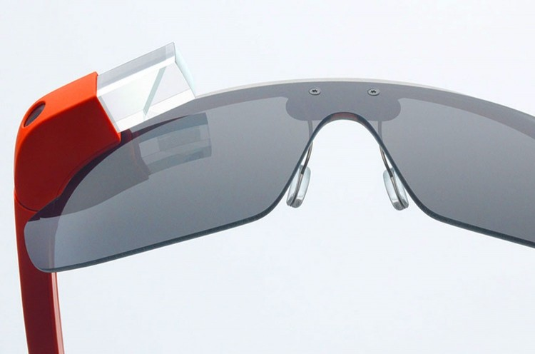 google glass android google glass augmented reality visor tech specs