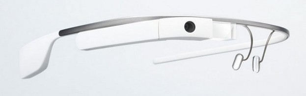 google google glasses google glass augmented reality