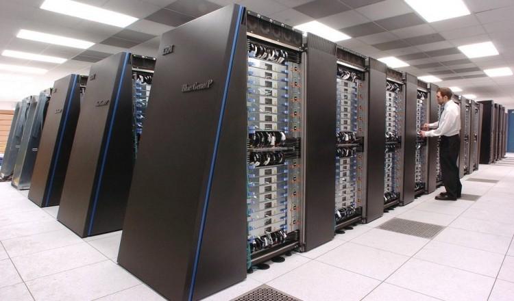 lenovo, ibm, servers
