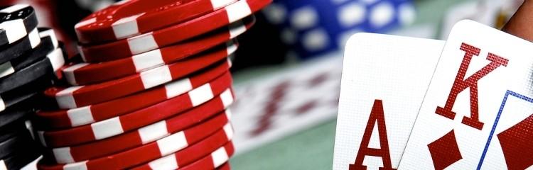united states, online gambling, gambling, poker