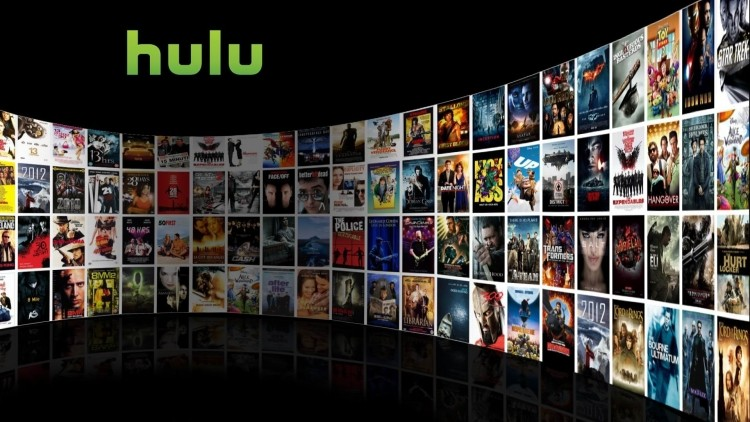 hulu paid streaming media paid subscriptions