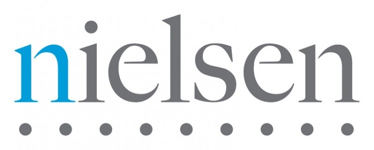 nielsen finally including online viewers television ratings online viewers