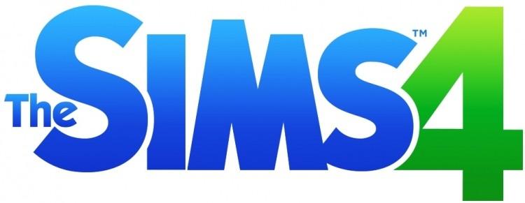 maxis sims the sims 4