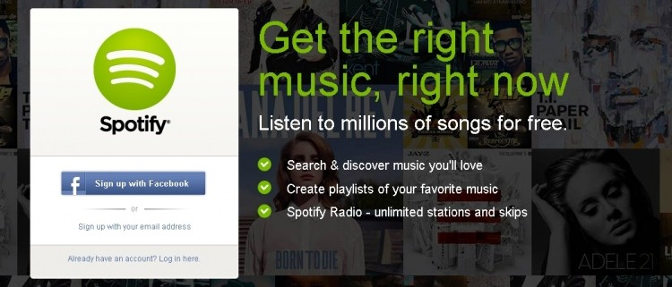 spotify patches web player exploit that allowed free mp3. Black Bedroom Furniture Sets. Home Design Ideas