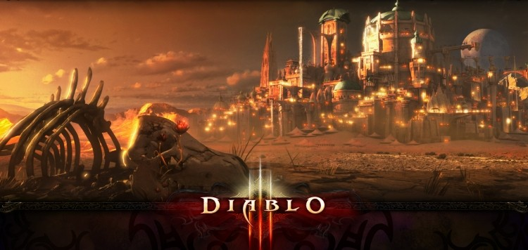 blizzard, bug, exploit, auction house, diablo iii