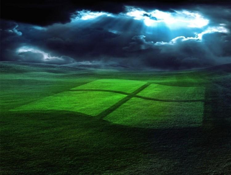 acer ceo windows microsoft earth acer windows 8.1