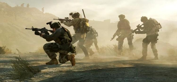 online gaming, multiplayer gaming