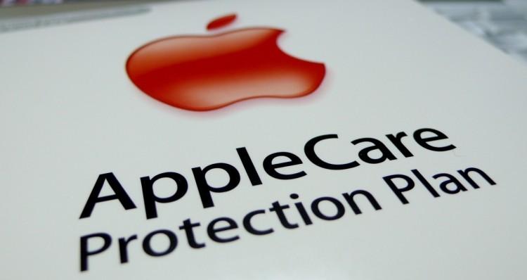 apple, applecare, warranty, subscription