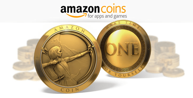 amazon amazon coins kindle shopping kindle fire
