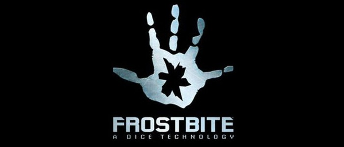 frostbite android ios ea game engine frostbite go