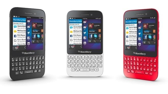 upbeat blackberry blackberry q5 smartphone