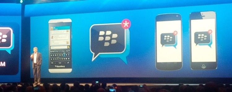 android, ios, blackberry, messaging, bbm