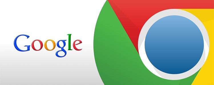 google, webkit, blink