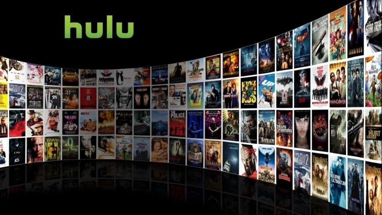 directv, netflix, hulu, streaming, acquisition, original content