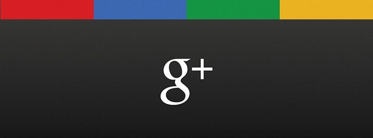 google, google voice, google plus, messaging, hangouts, chat