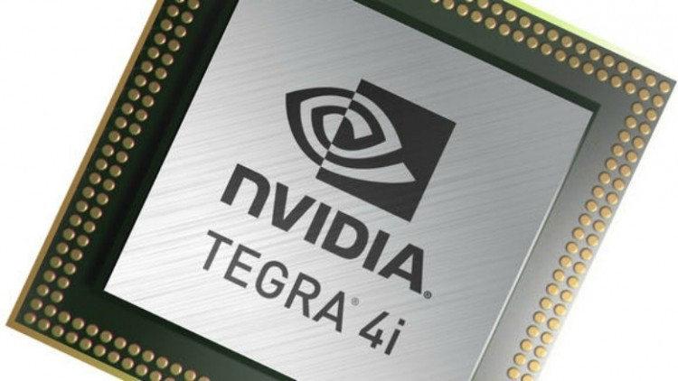nvidia, tegra, tegra 4, tegra 4i, lte-advanced
