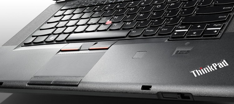lenovo, pc, sales, sales figures
