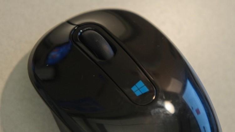 microsoft mice windows multitasking windows 8 mouse