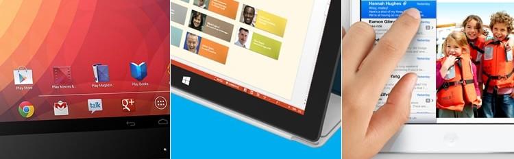 idc, tablet, pc, sales