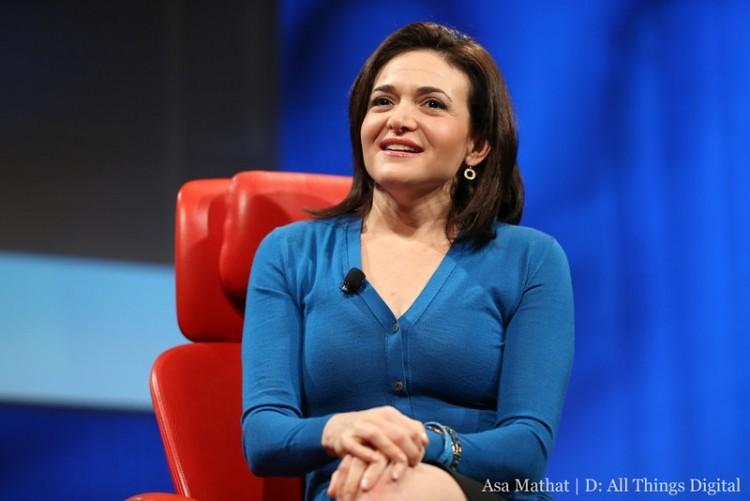 facebook, social network, sheryl sandberg, facebook home, d11