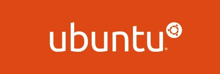 canonical, ubuntu, microsoft, windows, android, ios, linux, bug, market share