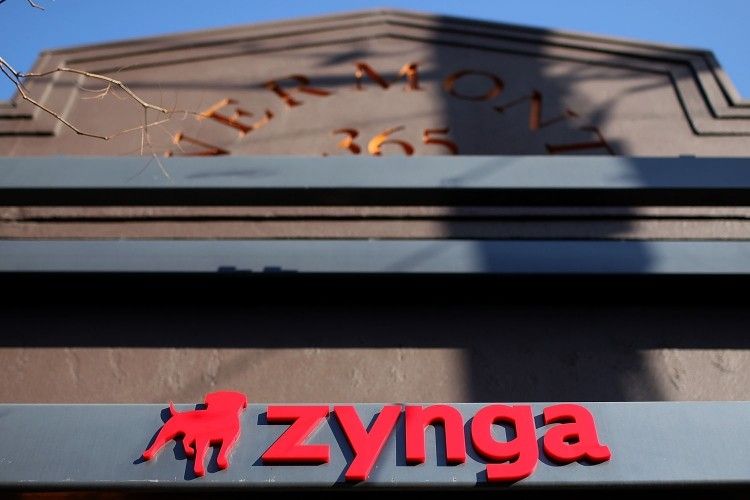mobile, zynga, layoffs, social gaming