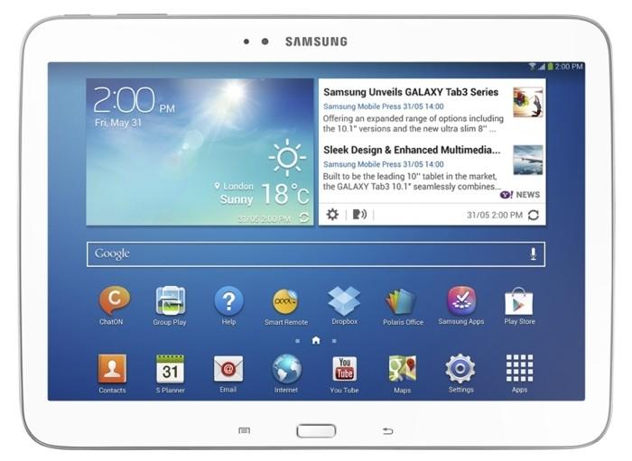 samsung galaxy tab android tablet galaxy tab 3