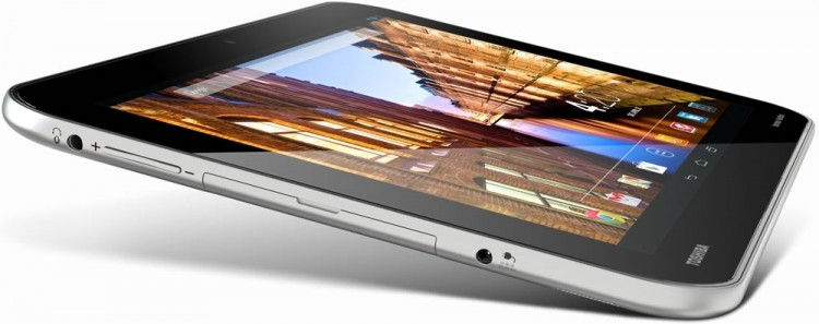 toshiba android excite pure excite pro excite write apple ipad kindle samsung tablet app excite
