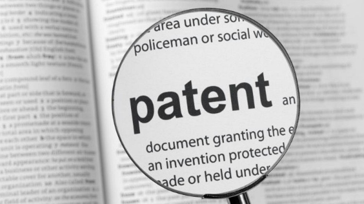 legislation, barack obama, trademarks, laws, patent trolls, patent and trademark office