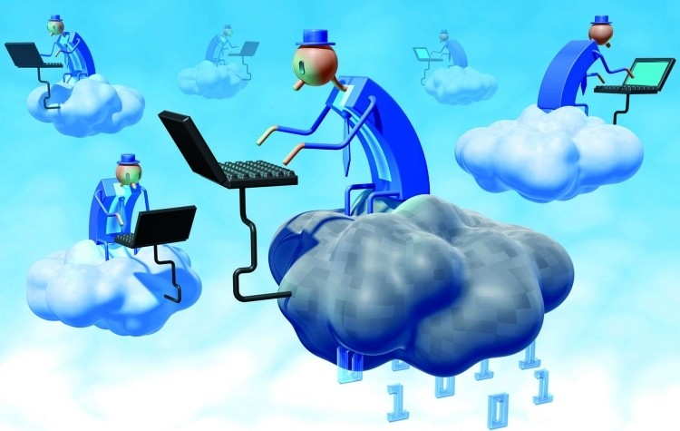 ibm, cloud computing, hosting