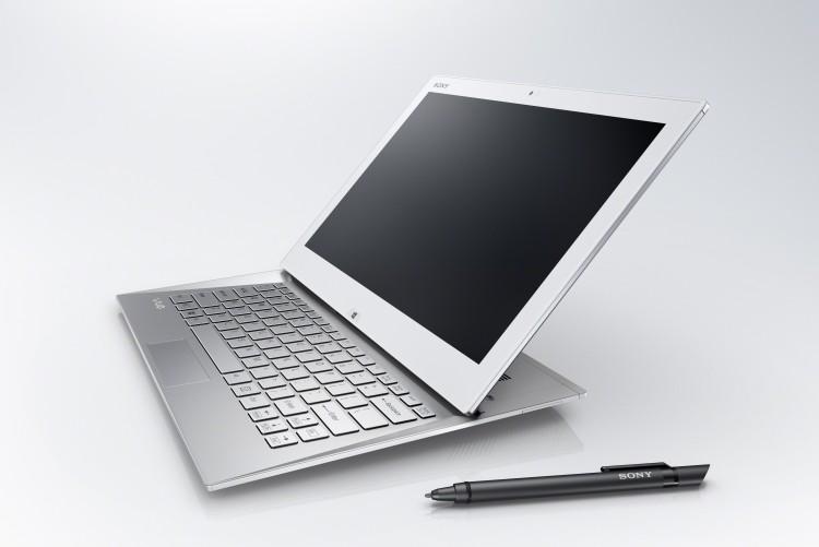 sony vaio pro vaio duo ultrabooks vaio laptop ultrabook