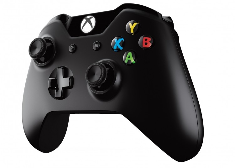 microsoft tips xbox controller details microsoft xbox 360 gamepad controller xbox one
