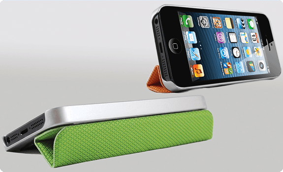 logitech acquires iphone accessory startup logitech