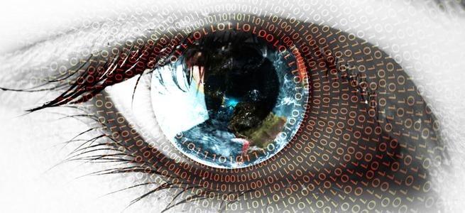 secretly collecting records verizon calls verizon patriot act national security agency surveillance foreign intelligence surveillance court