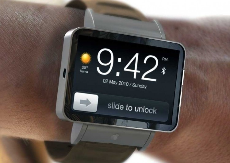 apple, supply chain, watch, apple watch