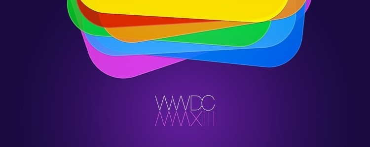 sony, apple, wwdc, radio, streaming, iradio