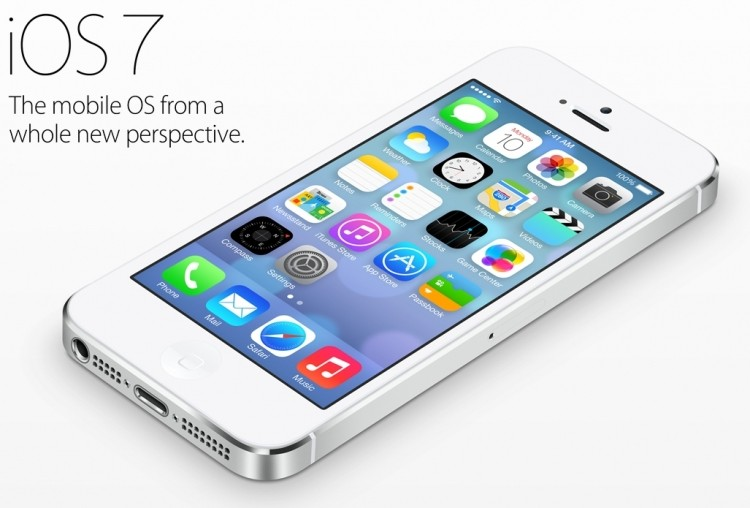 apple, iphone, ipad, ios, update, siri, ipad mini, refresh, redesign, jony ive, ios 7