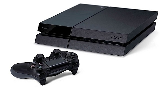 live sony playstation video sony playstation 4 e3 2013
