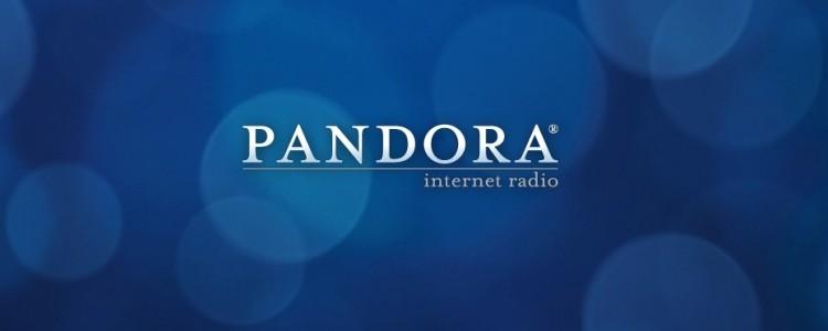 streaming, pandora, royalties