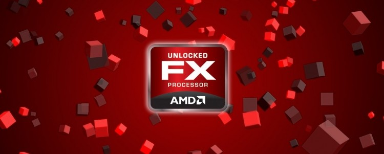 amd, intel, cpu, chip, overclocking, 5ghz