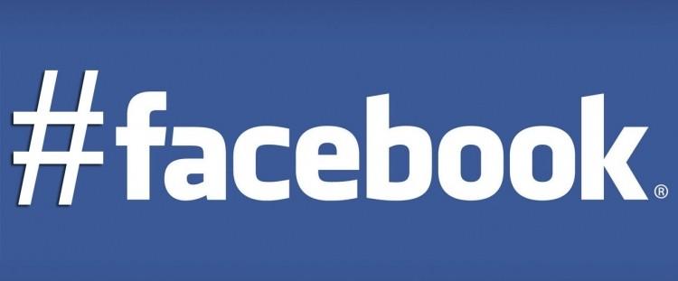 facebook, twitter, instagram, social network, hashtag