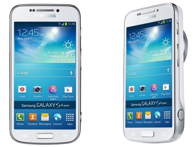 samsung, smartphone, camera, digital camera, galaxy s4 zoom