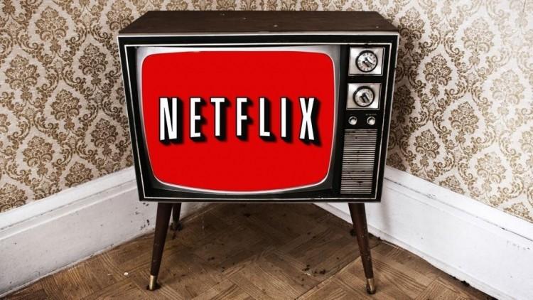 netflix, movies, streaming, tv