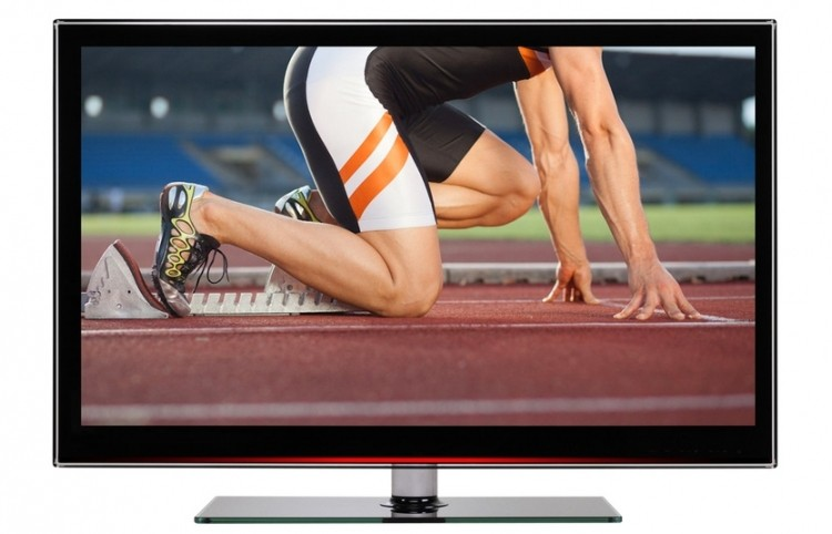 espn, 3d tv, 3d, 4k resolution, sports, broadcasting