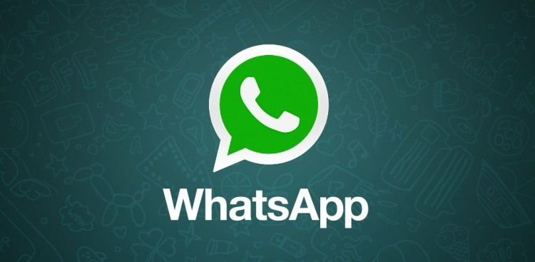 sms, texting, messaging, whatsapp